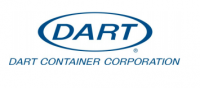 Dart Container стала 25-м членом Recycling Partnership